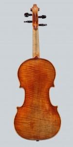 Violino antico Stradivari