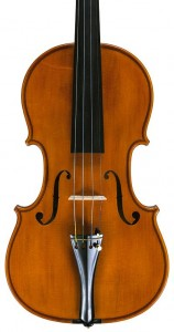 Violino 2001