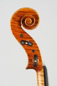 """Violino """"Filippo"""" 2011"""